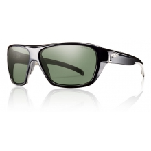 Chief Rx Black by Smith Optics