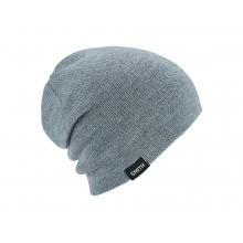 Citation Beanie Heather Gray by Smith Optics