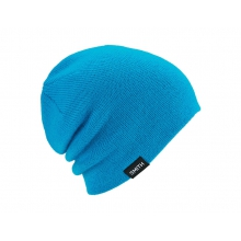 Citation Beanie Cyan by Smith Optics