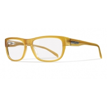 Clancy Honey by Smith Optics