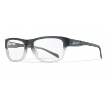 Clancy Gray Gradient by Smith Optics