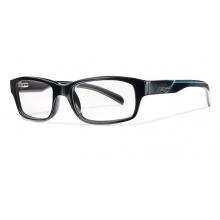 Claypool Black by Smith Optics