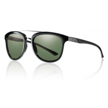 Clayton Rx Black by Smith Optics