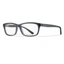 Coleburn Dark Gray by Smith Optics