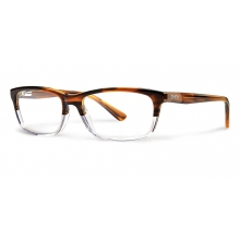 Coleburn Havana Crystal by Smith Optics