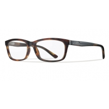 Coleburn Matte Dark Havana by Smith Optics in Little Rock Ar