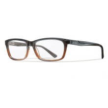 Coleburn Smoke Brown by Smith Optics