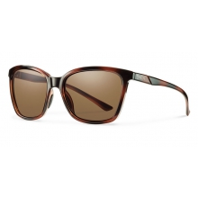 Colette Rx Tortoise by Smith Optics