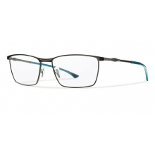 Dalton Large Fit Dark Gray by Smith Optics