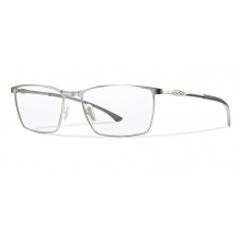 Dalton Large Fit Silver by Smith Optics