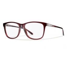 Darby Red Stripe by Smith Optics