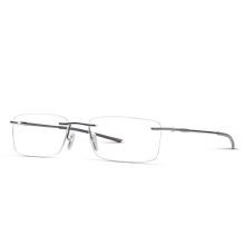Davis Large Fit Matte Ruthenium by Smith Optics