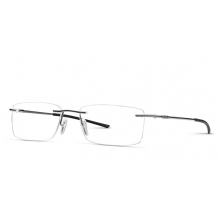 Davis Large Fit Dark Ruthenium by Smith Optics