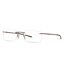 Davis Large Fit Matte Brown by Smith Optics