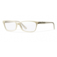Daydream Pearl Ivory by Smith Optics