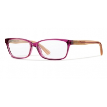 Daydream Violet Salmon by Smith Optics