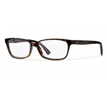 Daydream Dark Havana by Smith Optics