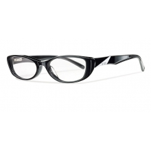 Debut Black by Smith Optics