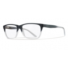 Decoder Black Ice by Smith Optics