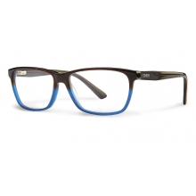Decoder Havana Blue by Smith Optics