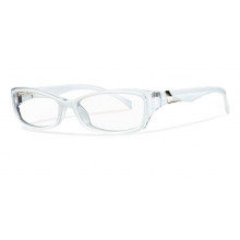 Delaney White Crystal by Smith Optics