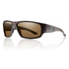 Discord Rx Matte Tortoise by Smith Optics