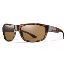 Dover Rx Havana by Smith Optics