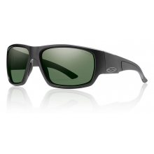 Dragstrip Rx by Smith Optics