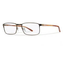 Durant Large Fit Bronze by Smith Optics