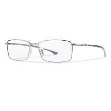 Dwyer Silver by Smith Optics