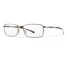 Dwyer Large Fit Matte Brown by Smith Optics