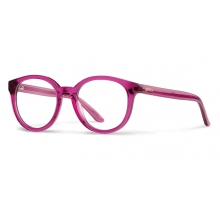 Elise Crystal Plum by Smith Optics