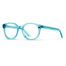 Elise Crystal Azure by Smith Optics