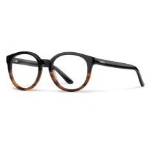 Elise Black Havana by Smith Optics
