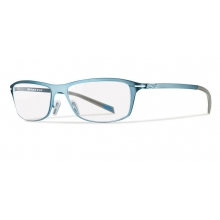 Emery Matte Turquoise by Smith Optics