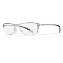 Emery Matte Pearl by Smith Optics