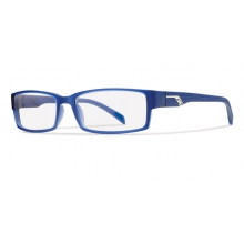 Fader Blue by Smith Optics