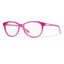 Finley Fuchsia by Smith Optics in West Kelowna Bc