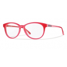 Finley Poppy by Smith Optics