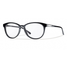 Finley Black by Smith Optics