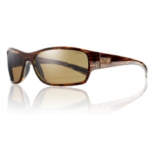Forum Rx Mahogany by Smith Optics