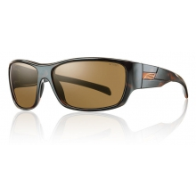 Frontman Rx by Smith Optics