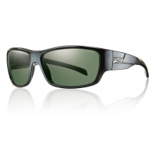 Frontman Tactical Rx by Smith Optics