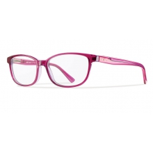 Goodwin Radiant Orchid by Smith Optics