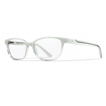 Goodwin White Crystal by Smith Optics