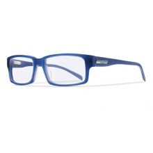 Hawthorne Blue by Smith Optics