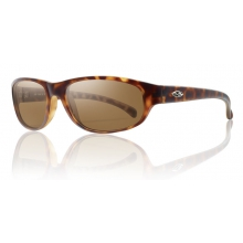 Headwater Rx Tortoise by Smith Optics