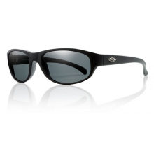 Headwater Rx Black by Smith Optics