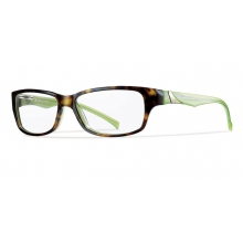 Heartbreak Apple Tortoise by Smith Optics