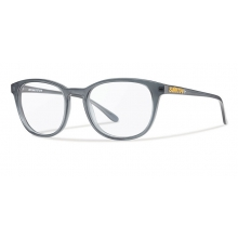 Hendrick Matte Gray by Smith Optics